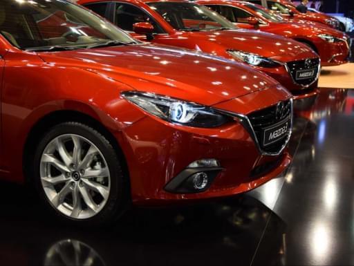 Imagen de la entrada Mazda 3: 3 aspectos que lo convierten en el favorito
