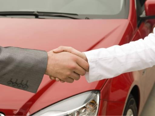 Imagen de la entrada ¿Por qué comprar autos usados particulares en lugar de nuevos?