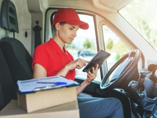 Imagen de la entrada ¿Cómo elegir el furgón usado que más se adapte a tus necesidades?